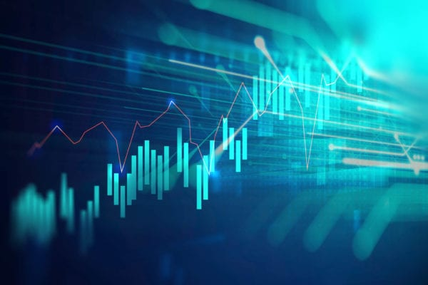 Financial Data Abstract Premier Financial Planning