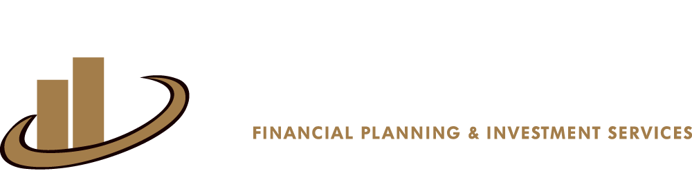 Premier Financial Planning & Investment Services